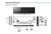 创维32A11液晶彩电使用说明书