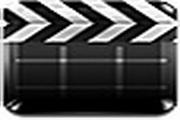 iphone手机图标下载7