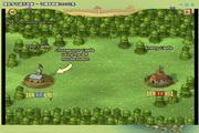 守城单机版游戏2...