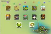 农场单机版游戏2...