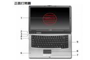 宏碁TravelMate 2400系列笔记本使用说明书
