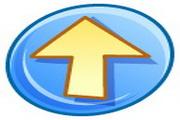 卡通XP系统图标