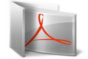 Adobe文件夹图标2
