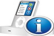 手机MP3图标下载
