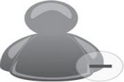 灰色MSN图标下载...