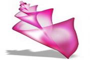 水晶软件图标下载