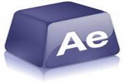 Adobe CS3桌面图标