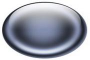 水晶球图标下载