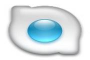 个性桌面图标下载4