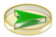 水晶播放器图标下载