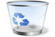 回收站图标下载2