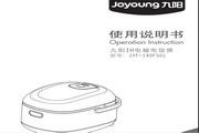 九阳JYF-I40FS01电饭煲使用说明书
