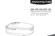 九阳JYF-I40FZ01电饭煲使用说明书