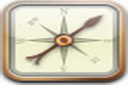 iphone图标下载2