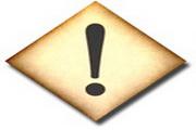 符号标志图标下载