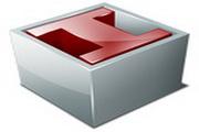 XP电脑桌面图标下载3