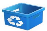 回收站图标下载3