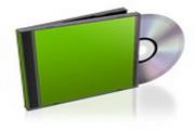 CD盒子图标下载...