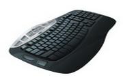 鼠标键盘电脑图标