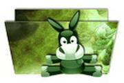绿色电脑图标下载