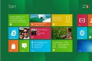 Windows 8.1 Preview (x64) 公共预览版