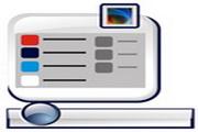 水晶工具图标下载