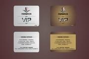 国际会馆VIP金卡