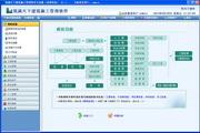 筑满天下建筑施工管理软件(专业版)