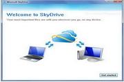 Microsoft SkyDr...