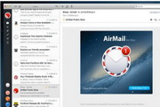 Airmail For Mac 1.4.1
