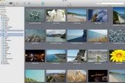 Lyn For Mac 1.6