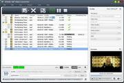 4Media 3GP Video Converter 7.8.10.20150812