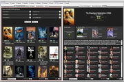 Coollector Movie Database For Mac