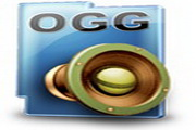 qq音樂圖標文件下載