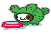 韩国卡通图标下载