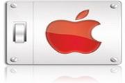 apple苹果图标下载2