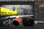 ColorStrokes 颜色飞溅工作室 For Mac 2.1
