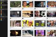 Tuba for YouTube For Mac 1.4