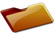 文件夹图标下载24