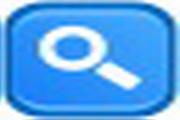 网页常用小按钮图标