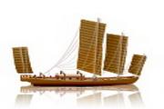 中国风图标下载4