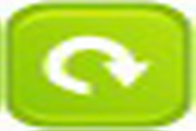 网页常用小按钮图标2