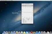 GeniusGenerator For Mac 1.2.1