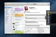 Together For Mac 3.4.9