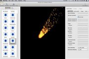 Particles For Mac 2.1