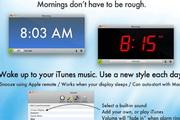 Mornings For Mac 2.0