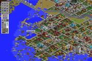 SimCity 2000 Sp...