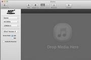 iSonics For Mac 1.8.1