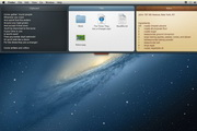 Unclutter For Mac 1.2.1