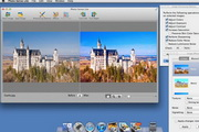 Photo Sense For Mac 1.4.0